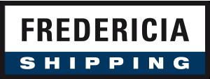 Fredericia shipping handler hos 123fest.dk